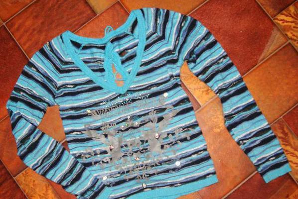 Блузка Со Стразами В Самаре