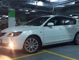 Mazda 3, 2009, бу с пробегом