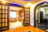 Продается 2-х уровневая 5 комнатная квартира, Москва Старокачаловская 16