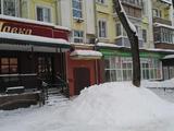 Помещение под кафе/магазин/другой бизнес, 167 кв.м.