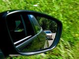 Страховые споры после ДТП, автоюрист