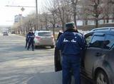 Автоюрист оказывает помощь при ДТП