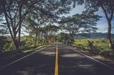 Защита интересов автолюбителей при причинении вреда