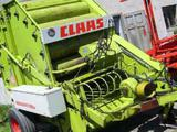 Claas Roland S 62