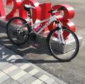Велосипед GT LAGUNA Lady