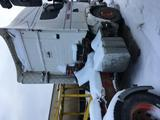 Продам тягач Scania 4-Series 124L 420