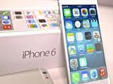 IPhone 6 оригинальный новый