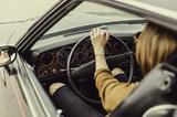 Защита опытным автоюристом интересов автомобилистов