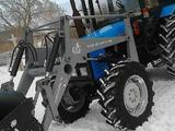 Трактор мтз 82.1 цена 220000 т р