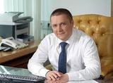 Квалифицированные юристы Центра правовой помощи «Лидер»