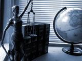 Юридические услуги при невыплатах и занижении страховки