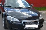 ГАЗ Volga Siber, 2009, бу с пробегом