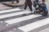 Защита юридическая для автовладельцев