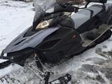 Снегоход Jamaha Venture TF, бу