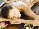 Профессиональный и качественный массаж